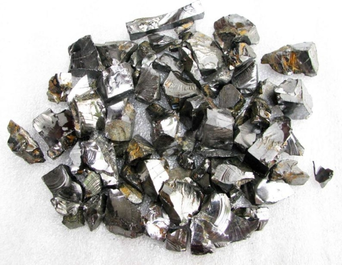 Elite Shungite Stones