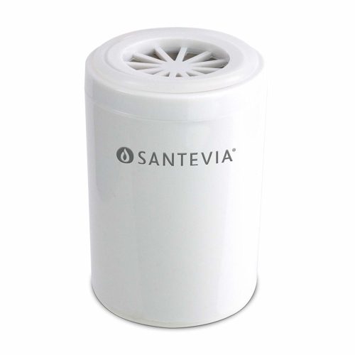 Santevia Replacement Cartridge